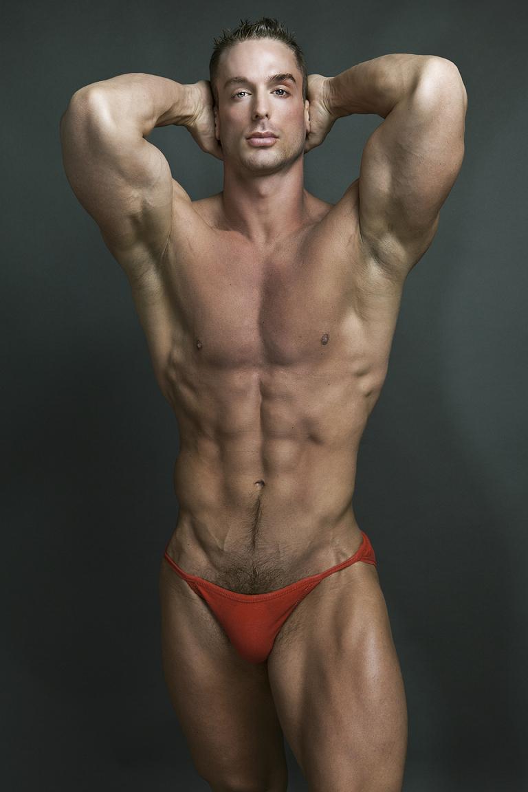 Trevor Adams - Adonis Models - Adonismale-7450