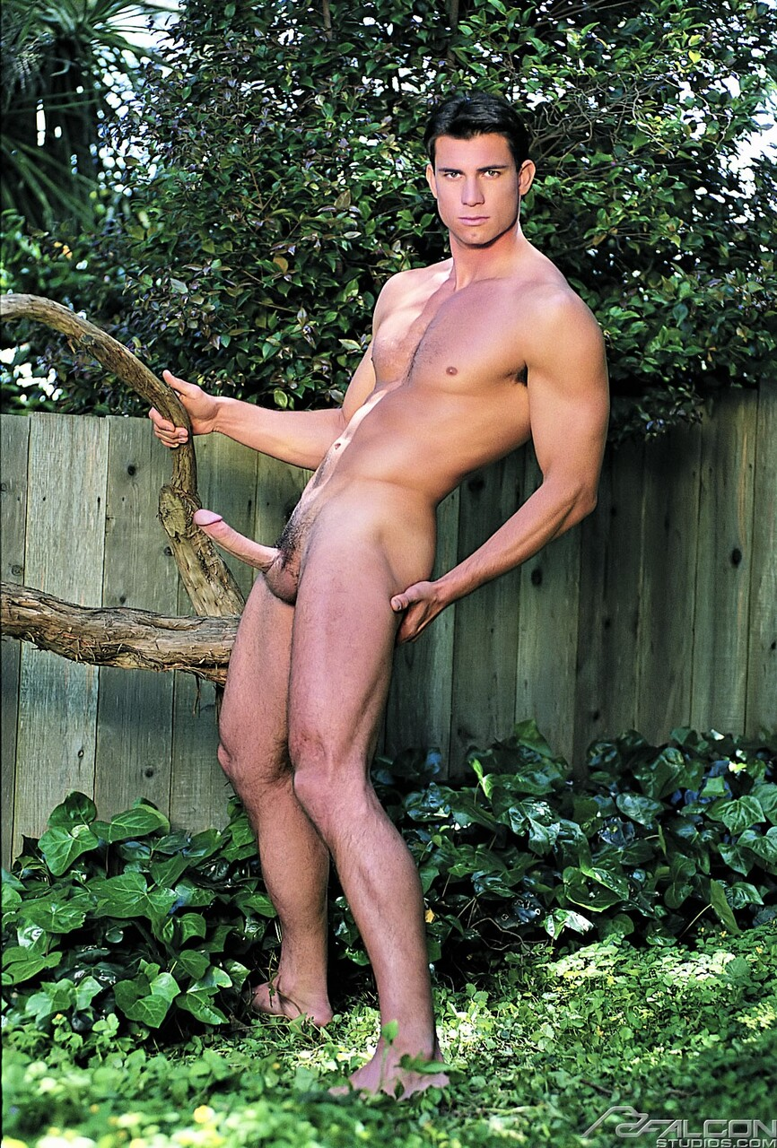 Amazonaboy Porno great outdoors - page 11 - themed images - adonismale