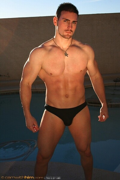 Sexy-Speedos-Jesse-At-Cam-With-Him-1.thumb.jpg.78dc3a40591a9266e08c61a9b00b64f3.jpg