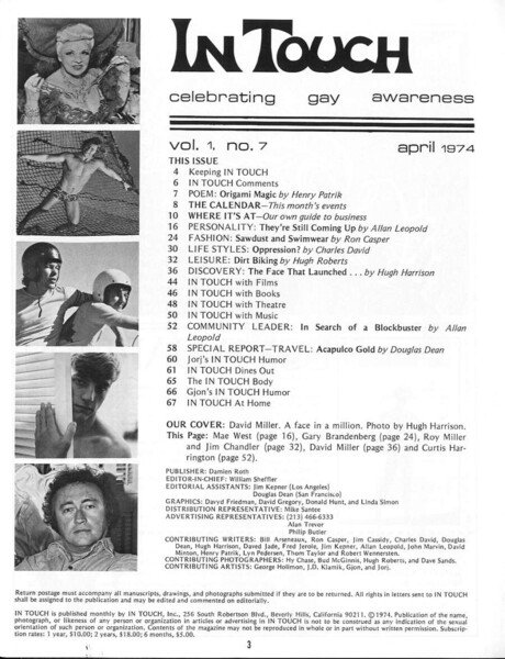 In Touch Vol1 No7 1974-04-3.jpg