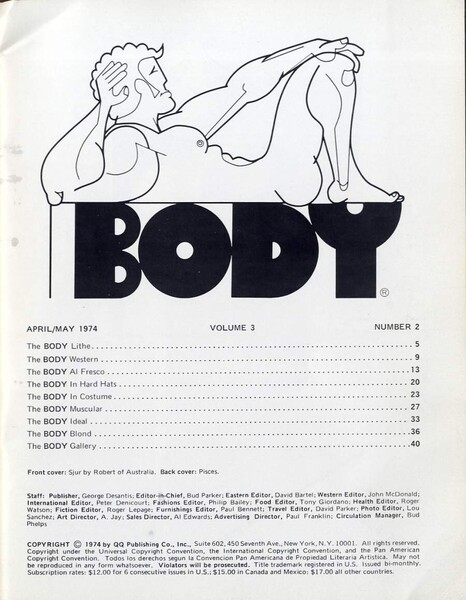 Body Vol3 No2 1974-04_05-3.jpg