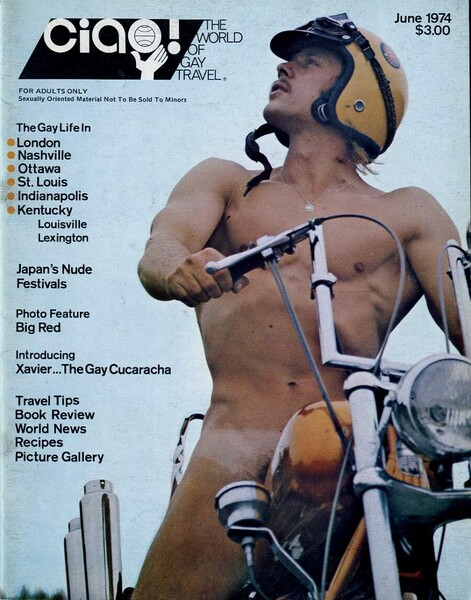 Ciao Vol2 No3 1974-05_06.jpg