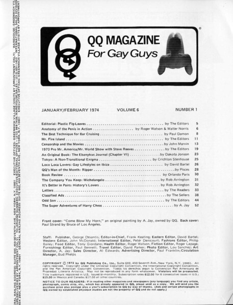 QQ Magazine Vol6 No1 1974-01_02-3.jpg