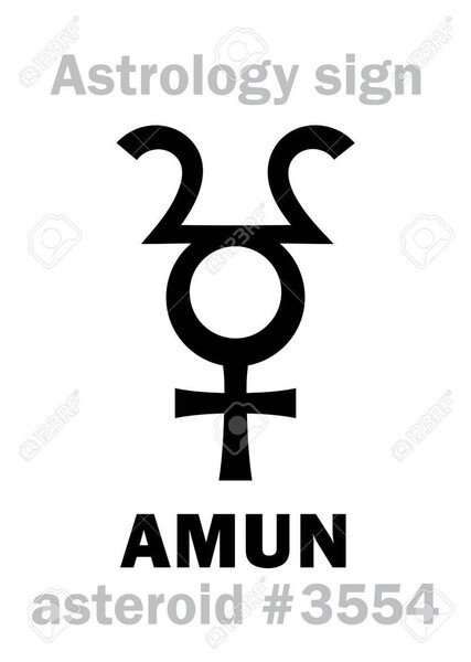83697859-astrology-alphabet-amun-asteroid-3554-hieroglyphics-character-sign-single-symbol-.jpg