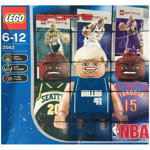 lego-nba-collectors-3-set-3562-4.jpg