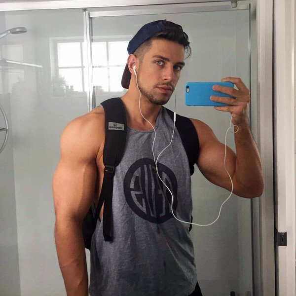 Ryan Greasley (22).jpg