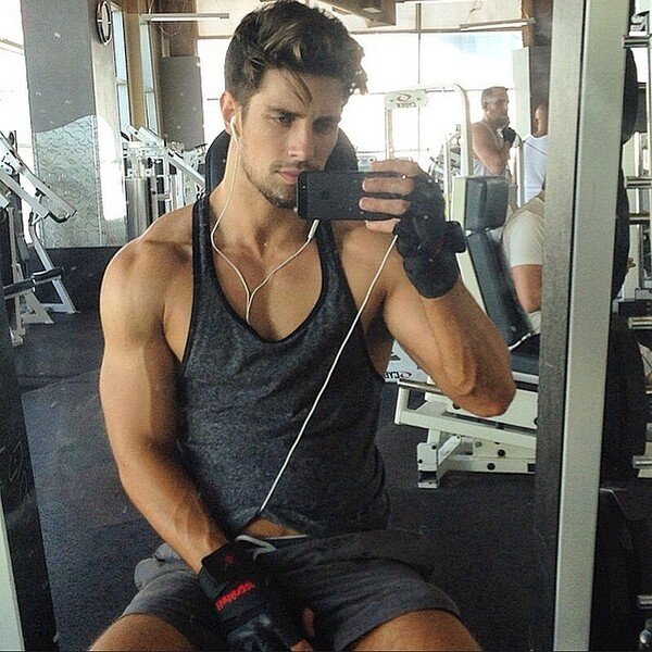 Ryan Greasley (11).jpg