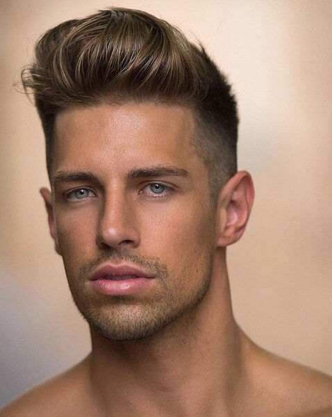 Ryan Greasley (14).jpg