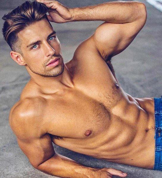 Ryan Greasley (9).jpg