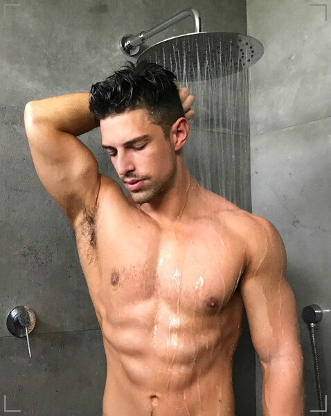 Ryan Greasley (5).jpg