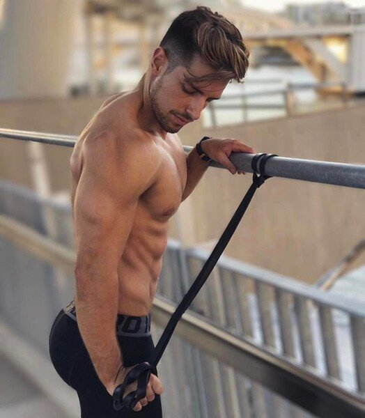 Ryan Greasley (1).jpg