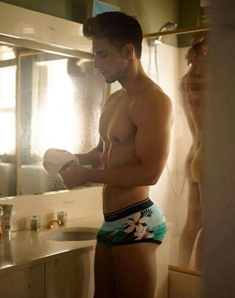 Ryan Greasley (4).jpg