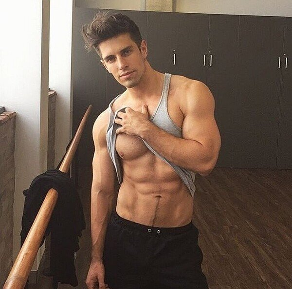 Ryan Greasley (18).jpg