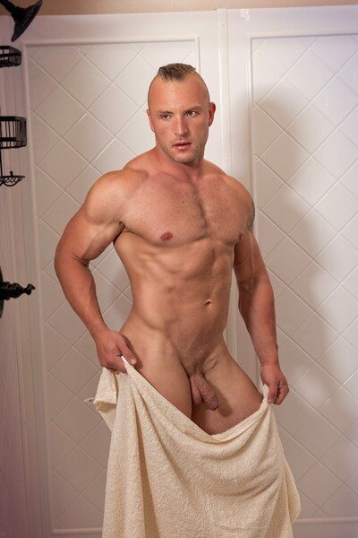 Mike Clark 6 nude towel dna.jpg