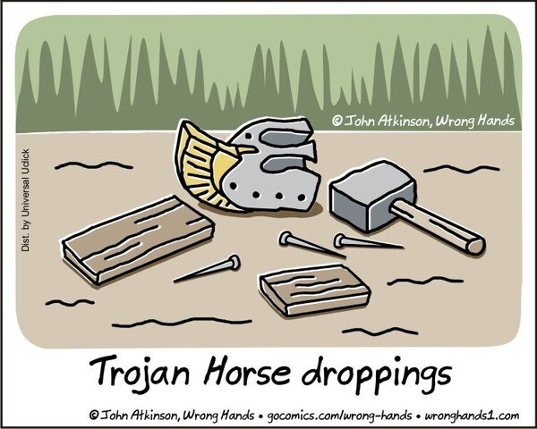 trojan-horse-droppings.jpg
