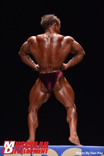 2013_npc_nationals_Chuck_Williams_DSC_5586_UIPZXIFRFU.jpg