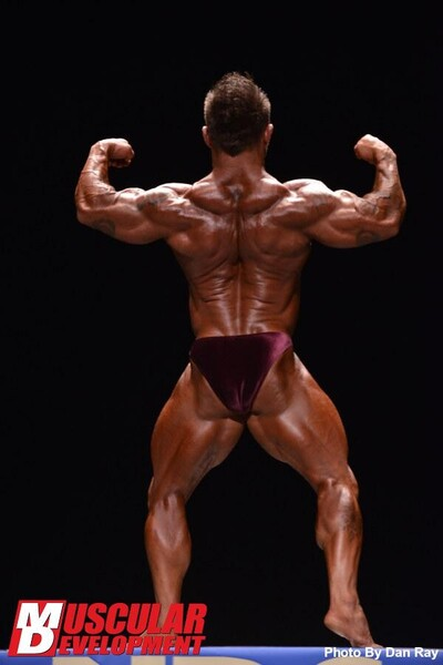 2013_npc_nationals_Chuck_Williams_DSC_5589_TYYYSJCCPU.jpg
