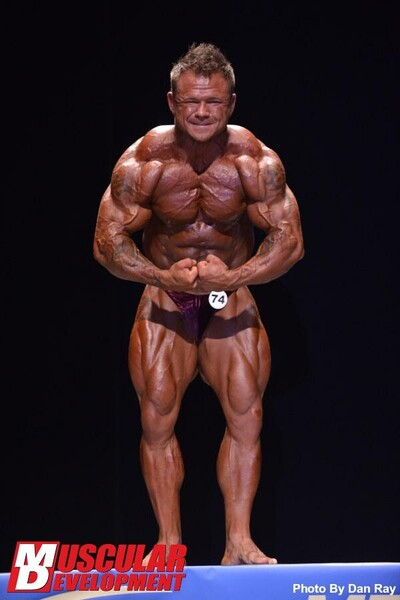 2013_npc_nationals_Chuck_Williams_DSC_5593_PMAYCHYNYY.jpg