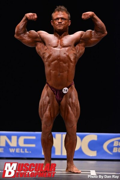 2013_npc_nationals_Chuck_Williams_DSC_8175_TVSOYZXHMW.jpg