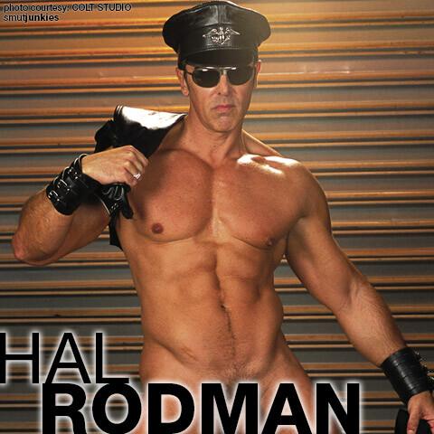 Male gay stripper atlanta