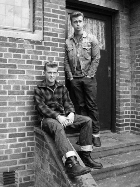 two-1950s-rockabilly-teens-vintage-mens-fashion-style-inspiration-the-devil-may-care.jpg