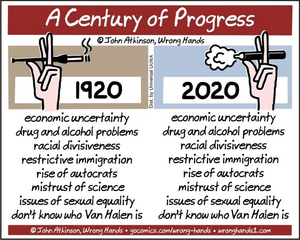 a-century-of-progress.jpg