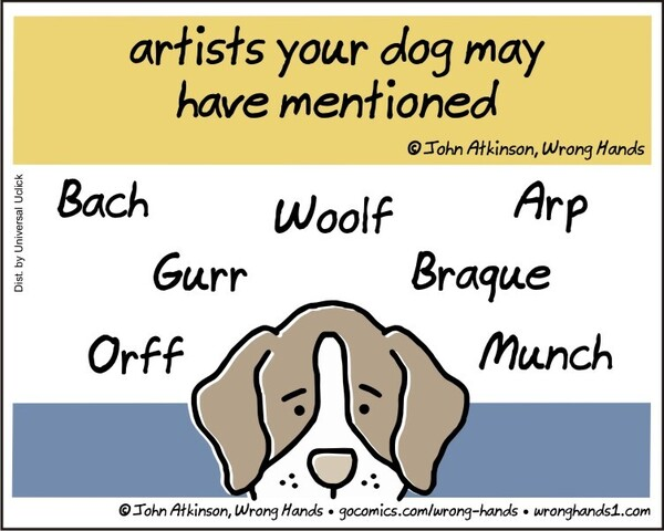 artists-your-dog-may-have-mentioned.jpg