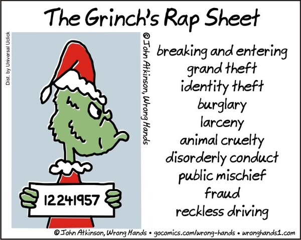 the-grinchs-rap-sheet-1.jpg