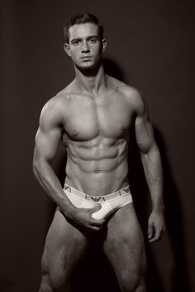 Chris Keep briefs white bulge.jpg