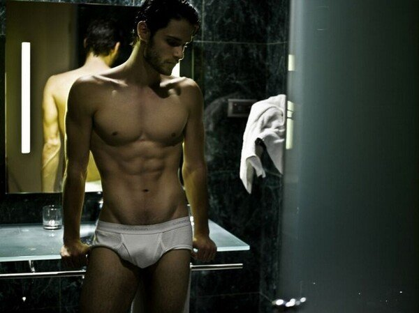 Undies-White-031920-003.jpg