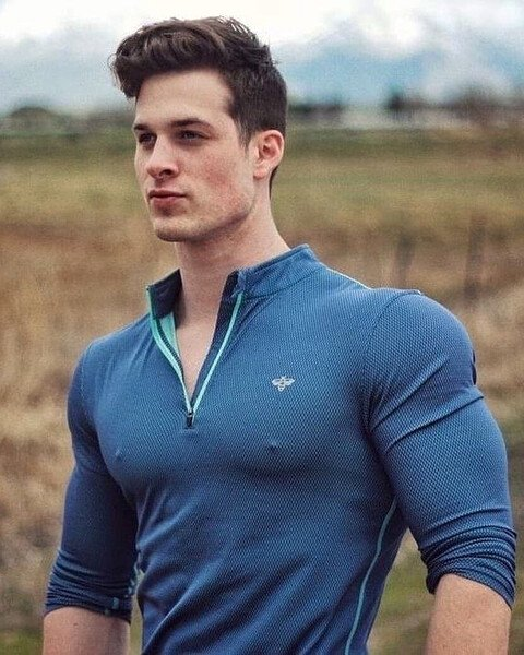 NickSandell shirt (1).jpg