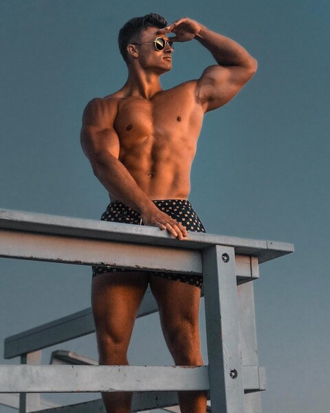 Ryan Dengler swimwear shades.jpg