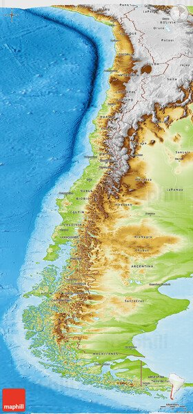 physical-panoramic-map-of-chile.jpg