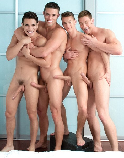 Connor Maguire, Ryan Rose, Lance Luciano, Darius Ferdynand.jpg